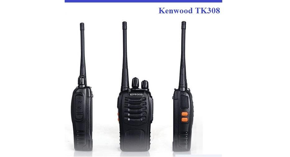 may-bo-dam-kenwood-tk308