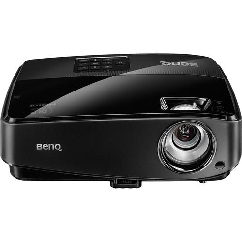Máy chiếu BenQ MP515