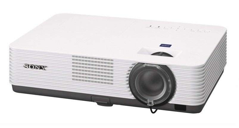 Máy Chiếu Sony VPL-DX241 XGA 3.300lumens