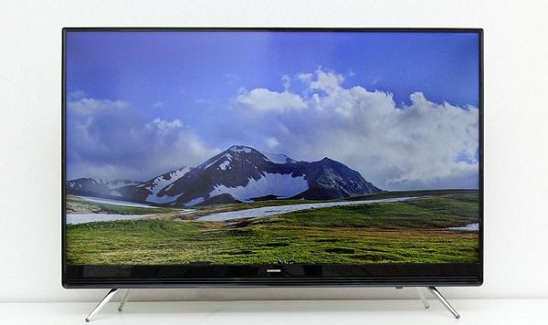 Tivi Samsung 43K5300