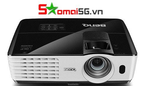 Máy chiếu BenQ MX602 XGA 3500Lumens