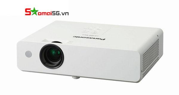 Máy chiếu Panasonic PT-LB280A - Giá Rẻ Nhất