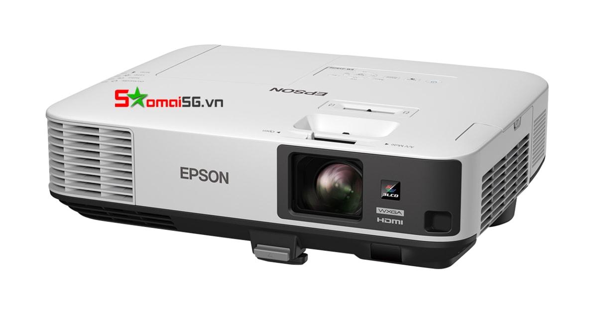 Máy chiếu Epson 2140W WXGA-HD 4200lumens