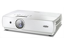 Máy chiếu SANYO PLV-XW50
