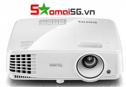 Máy chiếu BenQ MX528 XGA 3300Lumens