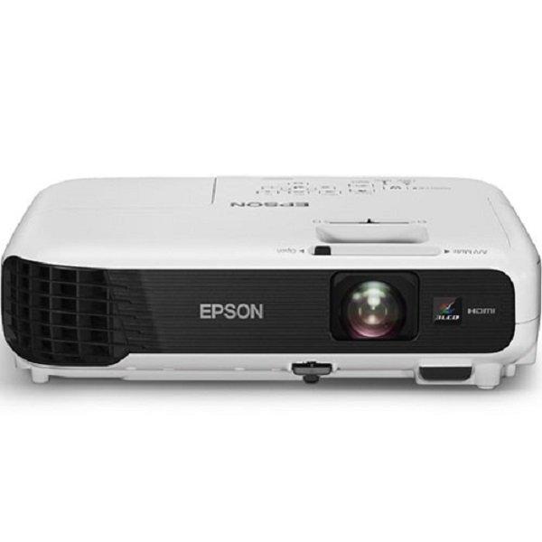 Máy chiếu Epson EB-S04 - Giá Rẻ Nhất