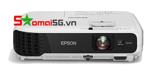 Máy chiếu Epson EB-U04 full HD 3000lumens