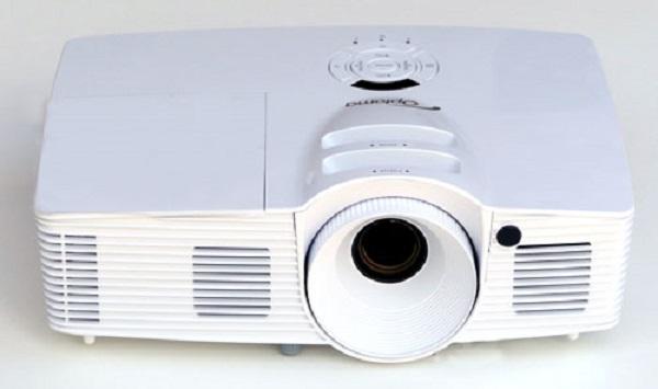Máy chiếu Optoma HD28DSE full HD 3000Lumens
