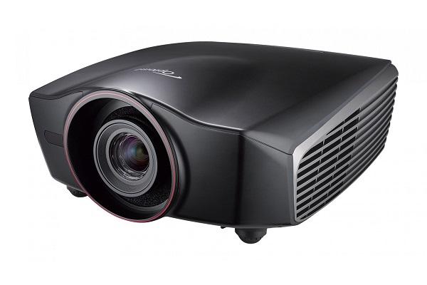 Máy chiếu Optoma HD92 full HD 1500Lumens
