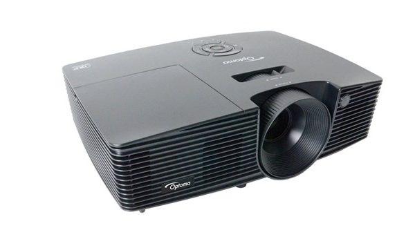 Máy chiếu đa năng Optoma X312 XGA 3000Lumens