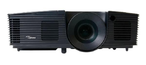 Máy chiếu đa năng Optoma X312 - Giá Rẻ Nhất