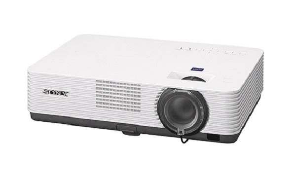 Máy chiếu Sony VPL-DX270 XGA 3500lumens