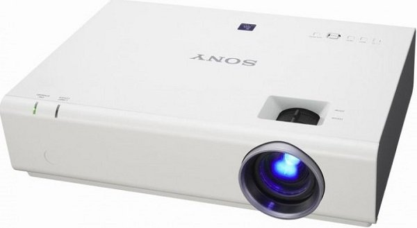 Máy chiếu Sony VPL-EX230 XGA 2800lumens