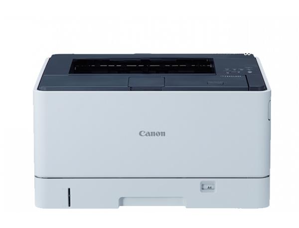 Máy in chính hãng Canon LBP8100n