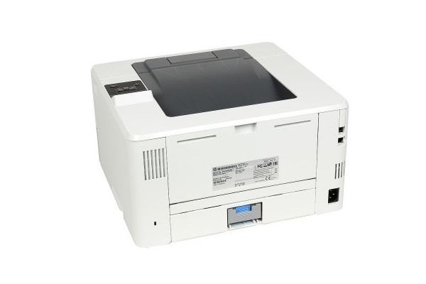 Máy in chính hãng HP M402N
