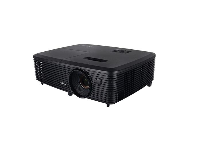 Máy chiếu Optoma PX390
