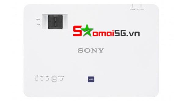 Máy chiếu Sony VPL-EX450 XGA 3600Lumens