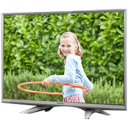 SMART TIVI PANASONIC 32inch TH-32DS510V