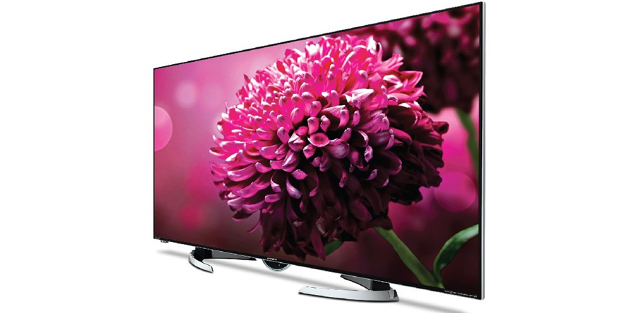 SMART TIVI SHARP 40inch 40LE660X