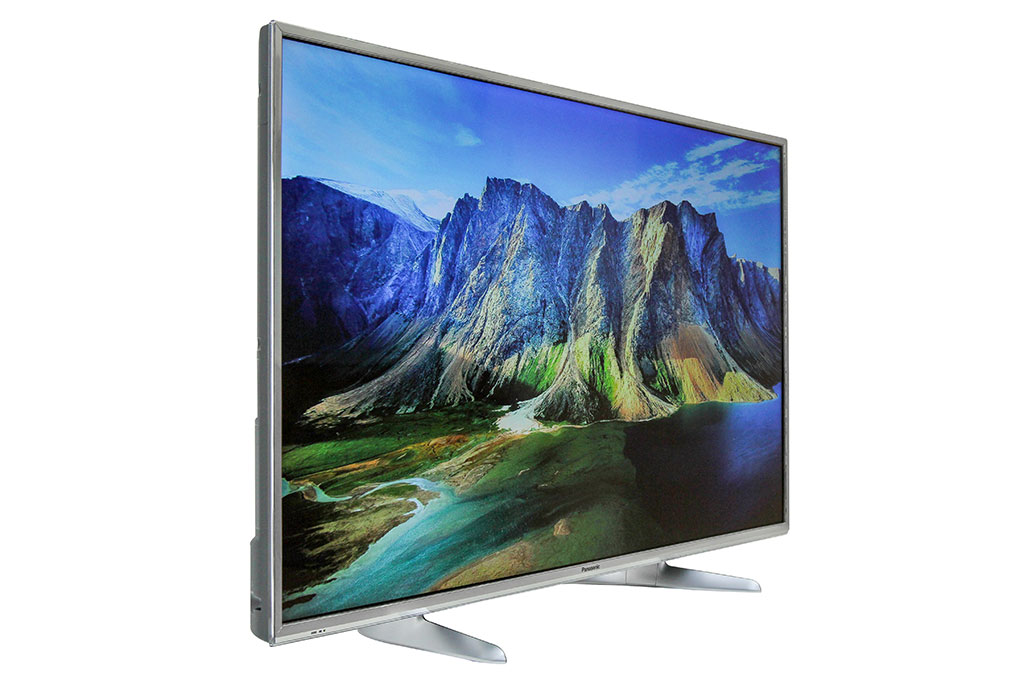 Smart Tivi Panasonic 49 inch TH-49DX650V