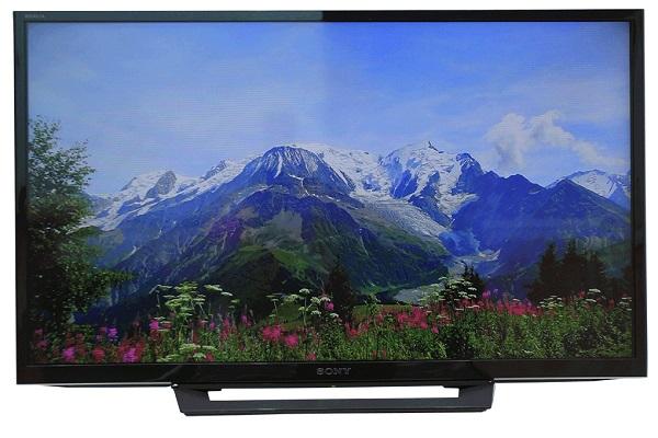 Tivi Sony KDL-32R300D