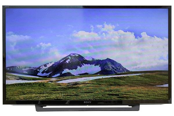 Tivi Sony KDL-40R350D