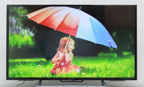 Tivi Sony KDL-40R550C
