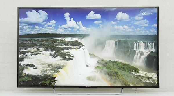 Tivi Sony KDL-48W700C