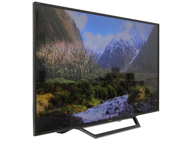 Tivi Sony KDL-55W650D