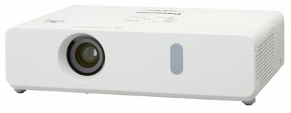 Máy chiếu Panasonic PT-VX42