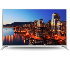 Tivi Panasonic 43 inch TH-43DS630V