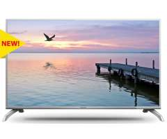 TIVI PANASONIC 49 INCH TH-49D410