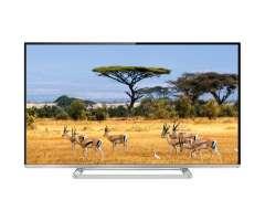 Smart Tivi LED 32 inch Toshiba 32L5450