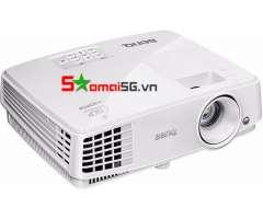 Máy chiếu BenQ MS527 - Giá rẻ nhất
