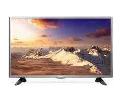 SMART TIVI TOSHIBA 43 INCH 43U6750, 4K ULTRA HD