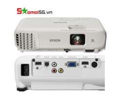Máy chiếu Epson EB-S140