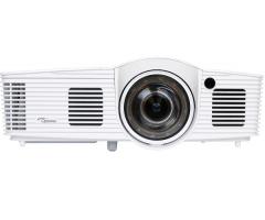 Máy chiếu Optoma GT1080 fullhd 2800Lumens