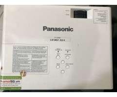 Panasonic PT-LB383