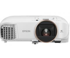 Máy chiếu Epson EH-TW5650 chính hãng giá rẻ Tp HCM