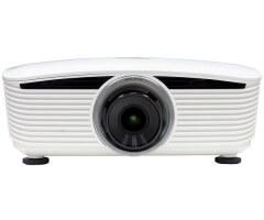 Máy chiếu Optoma EH505 full HD 5000Lumens