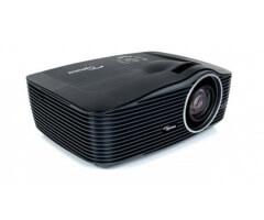 Máy chiếu Optoma HD36 fullHD 3000Lumens