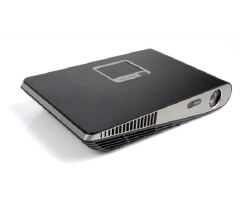 Máy chiếu Optoma ML1500e HD 1500Lumens