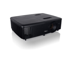 Máy chiếu Optoma W341 WXGA 3600Lumens