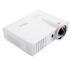 Máy chiếu Optoma X305ST XGA 3000Lumens