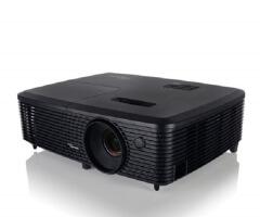 Máy chiếu Optoma X341 XGA 3500Lumens