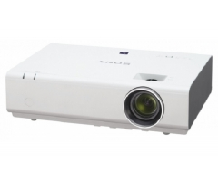 Máy chiếu Sony VPL-EX255 XGA 3300Lumens