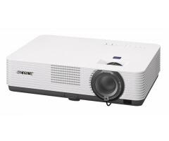 Máy chiếu Sony VPL-DX220 XGA 2700 Lumens