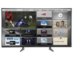 SMART TIVI PANASONIC 55 INCH TH-55ES600V