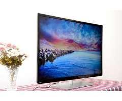 Smart Tivi LED Toshiba 39 inch 39L4300