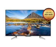 SMART TIVI PANASONIC 43 INCH TH-43EX600V